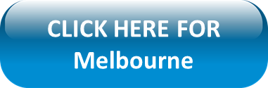 Click here for Melbourne