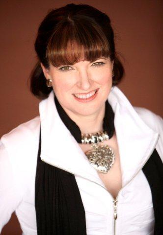 Dr. Susan Ziebarth