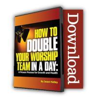 double wt