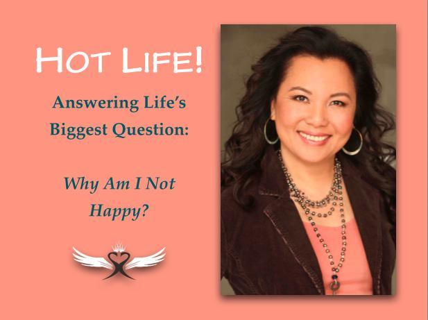 Mai Vu & Hot Life