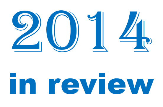 2014-in-review.png