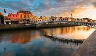 Feb27_198x116_Dublin_shutterstock_280310111.jpg