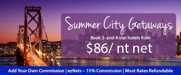 2018_img_600x250_header_ezBOOK_SummerCityGetaways_USA.jpg