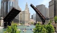 04172018_198x116_Chicagoshutterstock_93430291.jpg