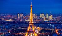 Sep11_img_198x116_ezBOOK_ProductDestination_Paris.jpg