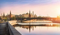 Feb27_198x116_Moscowshutterstock_413452591.jpg