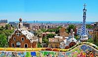 Jan2_198x116_Barcelona.jpg