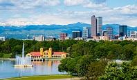 04172018_198x116_Denvershutterstock_669025033.jpg
