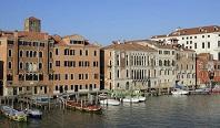 Venice_198x116.jpg