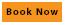btn_60x20_CTA_BookNow_Orange.jpg