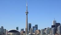 04172018_198x116_Torontoshutterstock_105681668.jpg