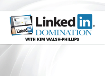 LinkedInDominationNew.png