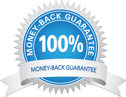 MoneybackGuarantee.png
