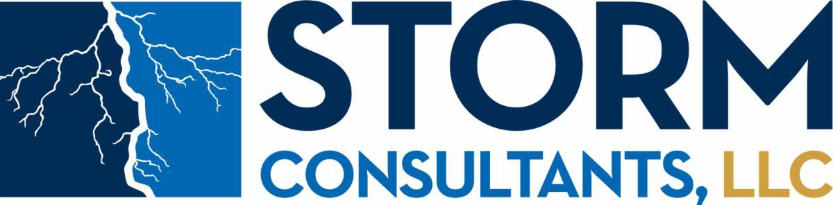 Storm Consultants, LLC