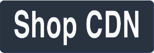 Shop CDN