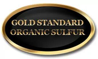 organicsulfurlogo.jpg