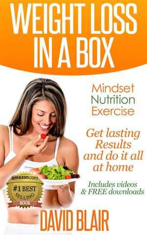 Weight Loss in a Box
