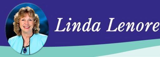 Linda Lenore