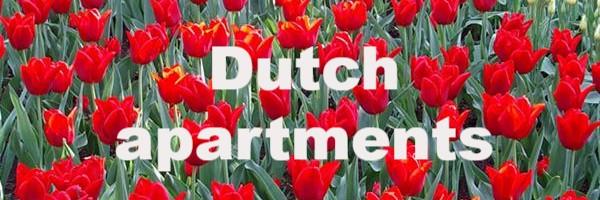 Dutch Untour
