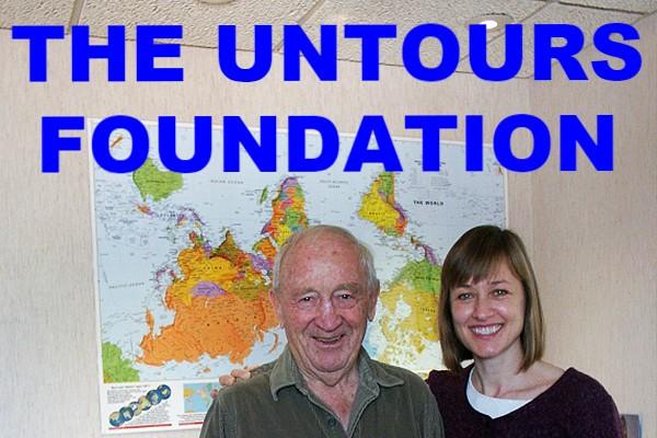Untours Foundation