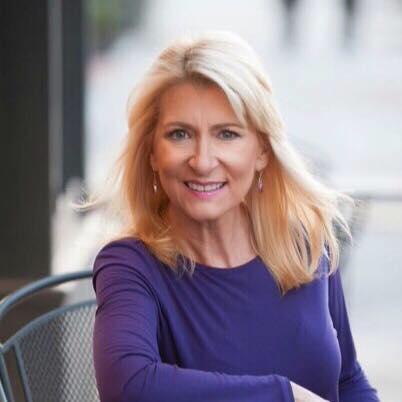 Lynn Bardowski