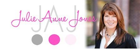 Click Here to Meet Julie-Anne Jones