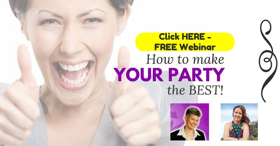 Click Here for Webinar