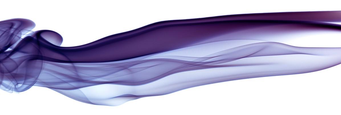 purple separator