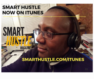 Smart Hustle iTunes