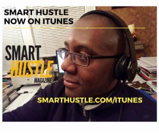 Smart Hustle iTunes