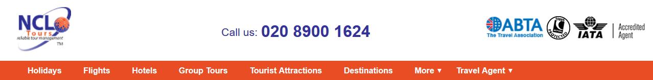 Call: 0208 900 1624