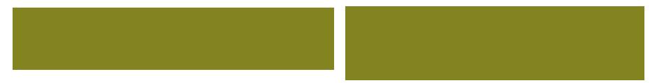 biblicalprophecies logo