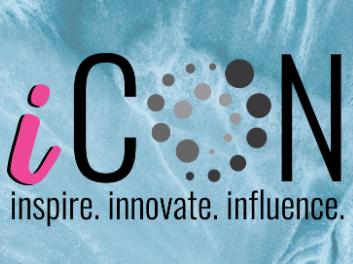 iCON 2020