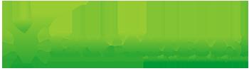 Rocket Recruiting Logo
