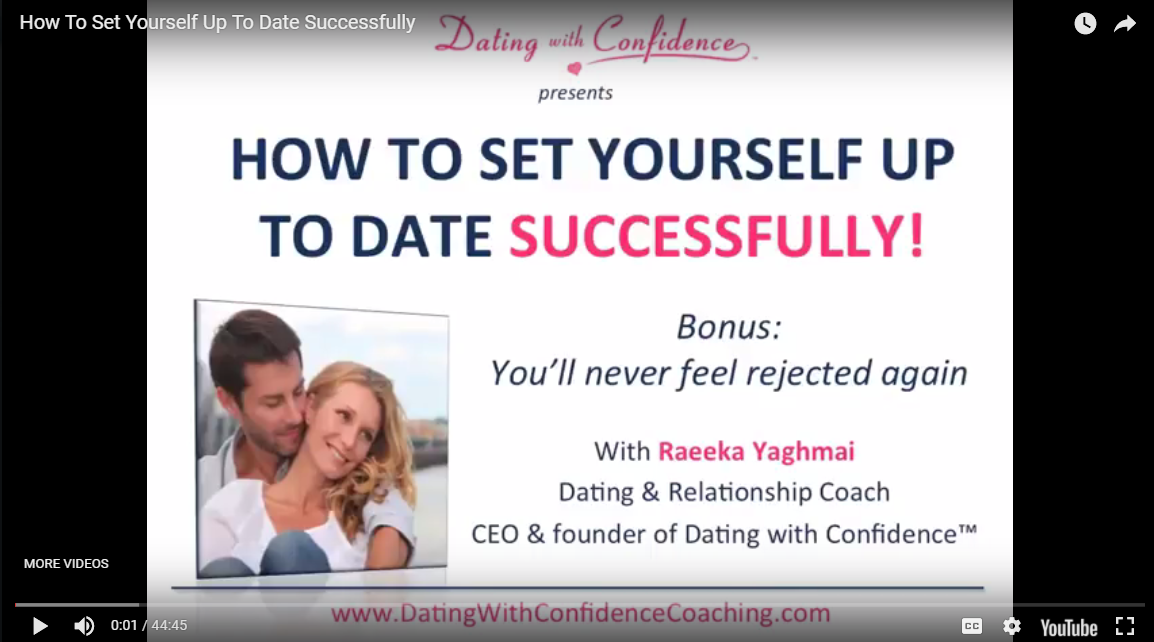 DatingConfidence1.PNG