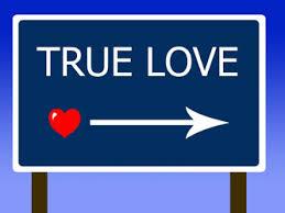 trueloveimage.jpg