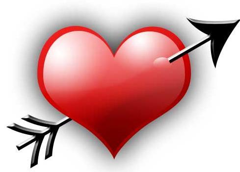 heart w arrow.jpg